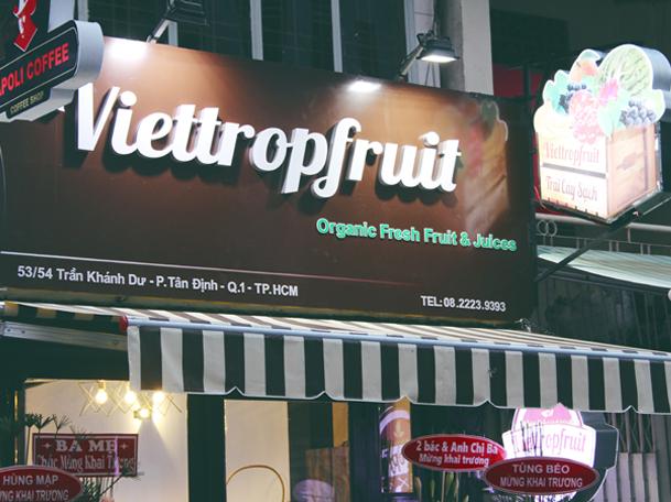 cua-hang-viettropfruit