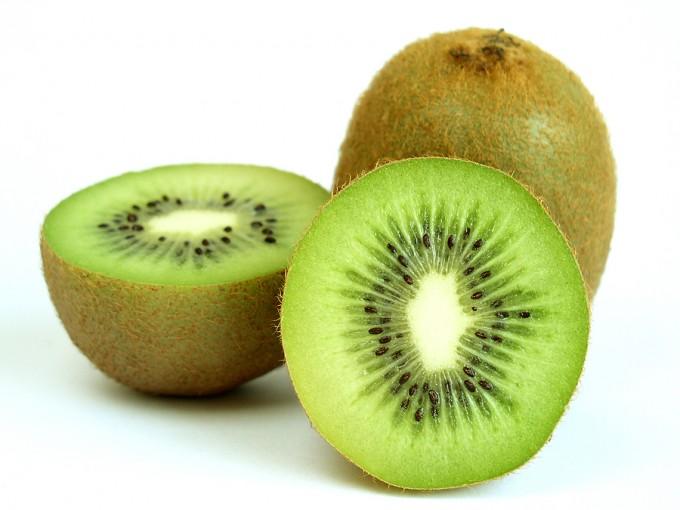 kiwi-xanh-new-zealand