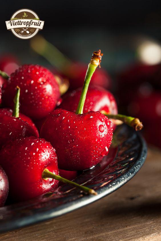 cherry-1