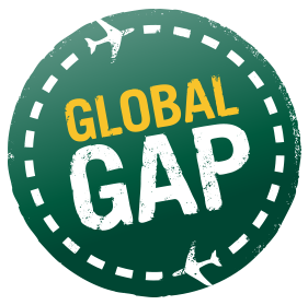 global-gap-graphic