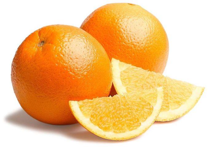 Loại trái cây ăn nhiều giúp da đẹp - tCam